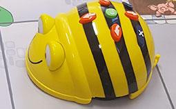 Haridusrobot Bee-Bot