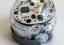 Haridusrobot Ozobot Bit