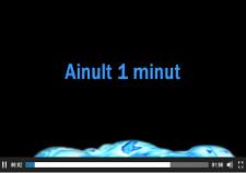 Haridustehnoloogi diginädala videoklipid