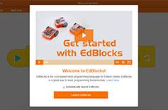 Edblocs